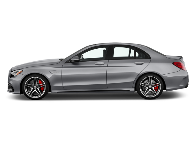 2017 mercedes amg c class specifications car specs auto123. Black Bedroom Furniture Sets. Home Design Ideas