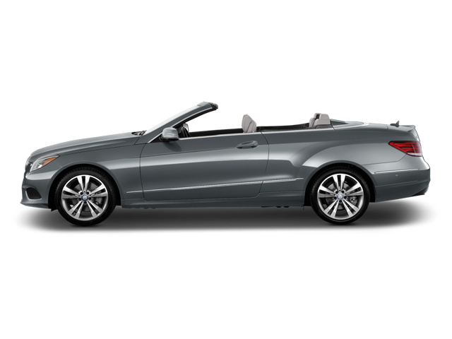 autoweek price a benz of review base tester topping comes notes in mercedes car reviews with off at article our cabriolet