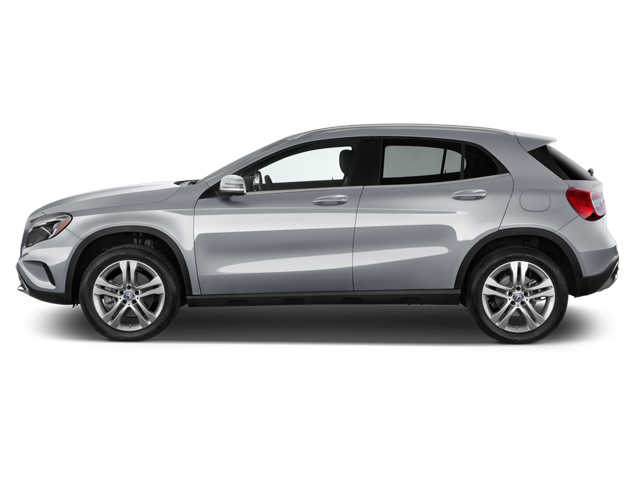 2017 mercedes gla-class | specifications - car specs | auto123