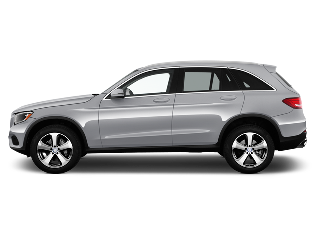 2017 Mercedes GLC-Class | Specifications - Car Specs | Auto123