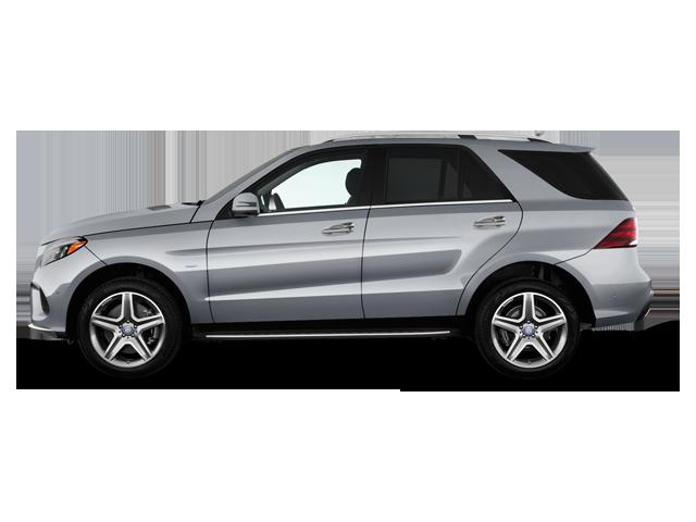 Mercedes benz gle class 2017 fiche technique auto123 for 2017 mercedes benz gle class configurations