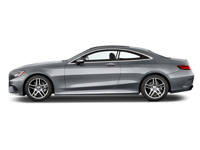 2017 mercedes s class specifications car specs auto123 - S class coupe dimensions ...