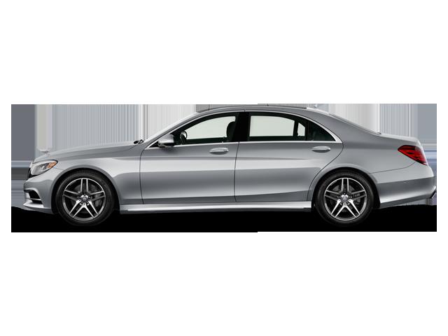 2017 Mercedes S Class Specifications Car Specs Auto123