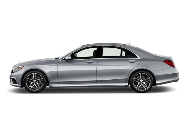2017 mercedes s class specifications car specs auto123 for 2002 mercedes benz s600 v12 for sale
