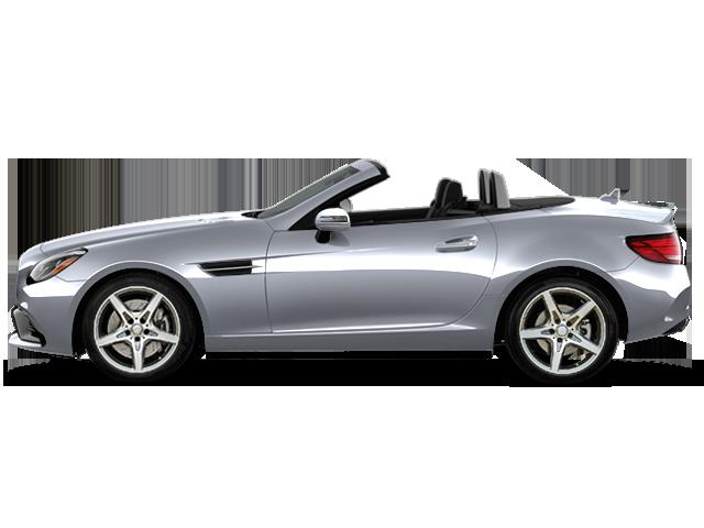 2017 Mercedes Slc Class Specifications Car Specs Auto123