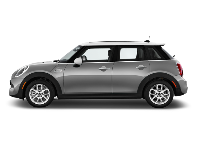 2017 Mini Cooper Specifications Car Specs Auto123