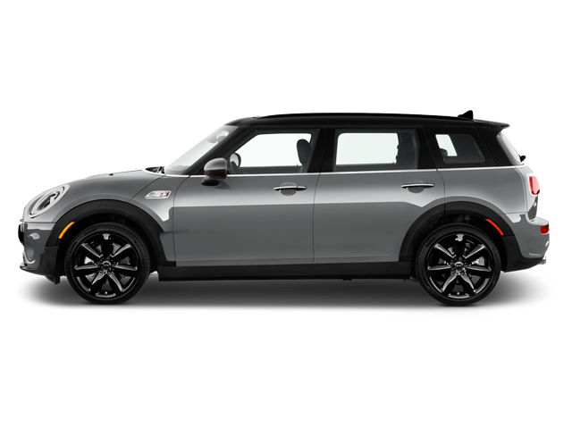 2017 mini john cooper works specifications car specs auto123. Black Bedroom Furniture Sets. Home Design Ideas
