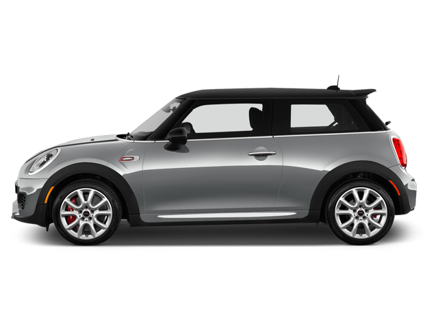 2017 Mini John Cooper Works Specifications Car Specs Auto123