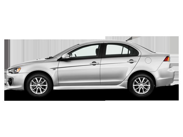 2017 mitsubishi lancer specifications car specs auto123