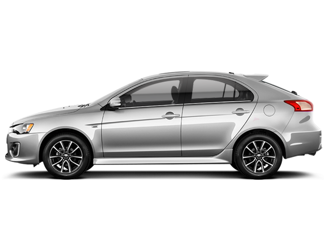 2017 Mitsubishi Lancer | Specifications - Car Specs | Auto123