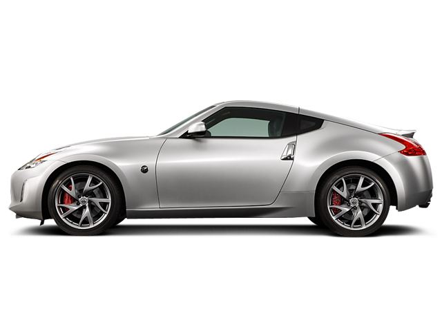 2017 Nissan 370Z | Specifications - Car Specs | Auto123