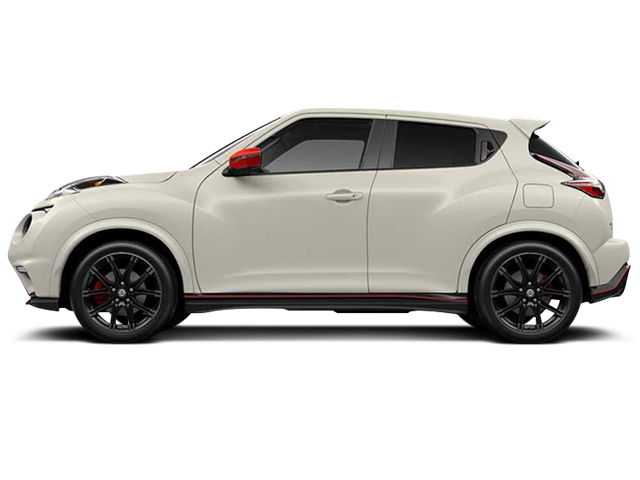 2017 nissan juke specifications car specs auto123. Black Bedroom Furniture Sets. Home Design Ideas