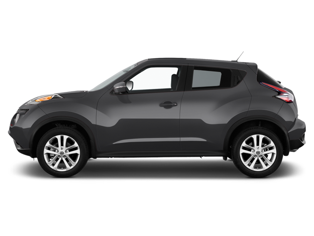 le nissan juke black pearl et la versa note los angeles actualit s automobile auto123. Black Bedroom Furniture Sets. Home Design Ideas