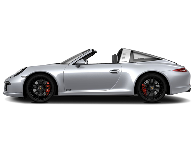 2017 Porsche 911 Specifications Car Specs Auto123