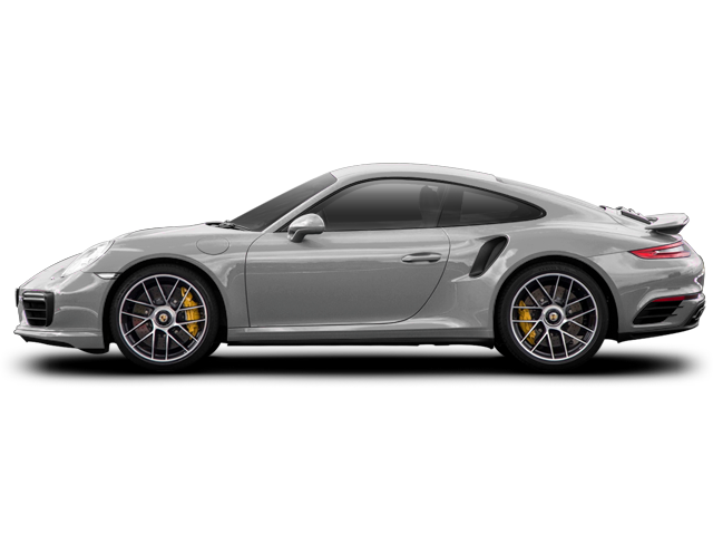 2017 porsche 911 specifications car specs auto123. Black Bedroom Furniture Sets. Home Design Ideas