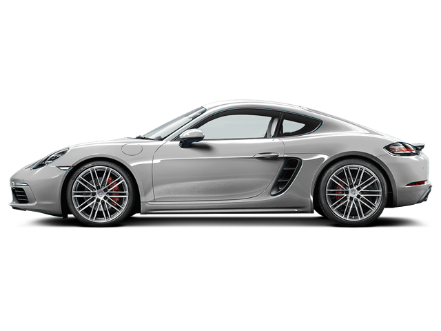 2017 porsche cayman specifications car specs auto123. Black Bedroom Furniture Sets. Home Design Ideas