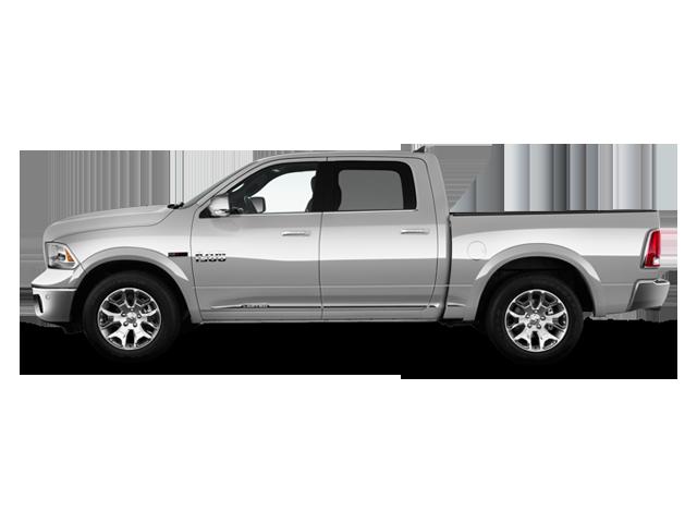 2017 ram 1500 specifications car specs auto123 ram 1500 big horn freerunsca Choice Image