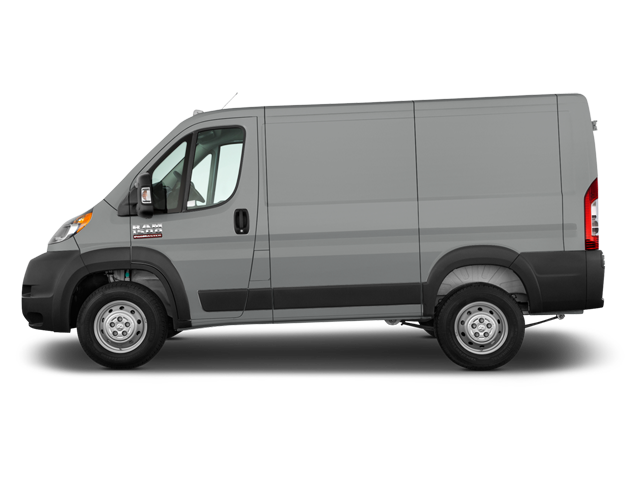 2017 ram promaster 1500 specifications car specs auto123. Black Bedroom Furniture Sets. Home Design Ideas
