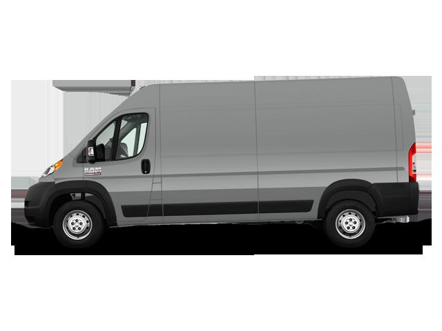2017 ram promaster 2500 specifications car specs auto123. Black Bedroom Furniture Sets. Home Design Ideas
