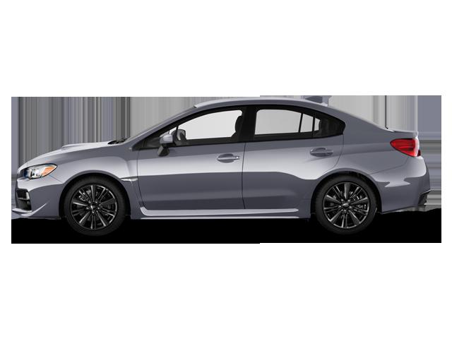 מעולה 2017 Subaru WRX | Specifications - Car Specs | Auto123 CX-62