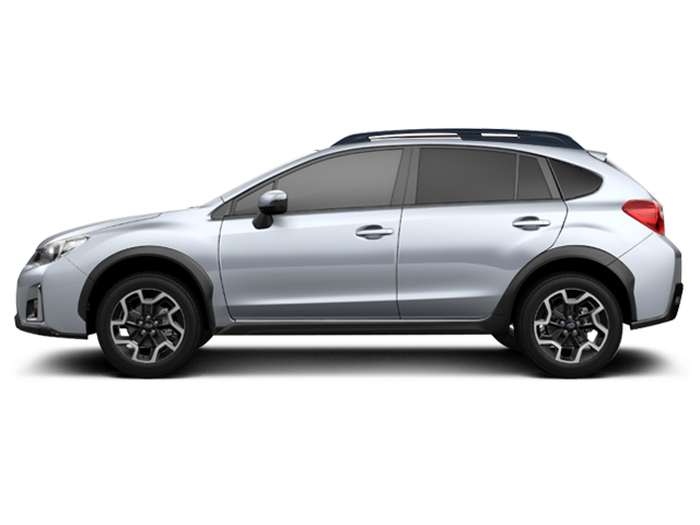 2017 subaru xv crosstrek specifications car specs. Black Bedroom Furniture Sets. Home Design Ideas