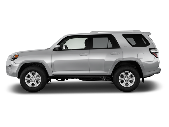 2017 toyota 4runner specs. Black Bedroom Furniture Sets. Home Design Ideas