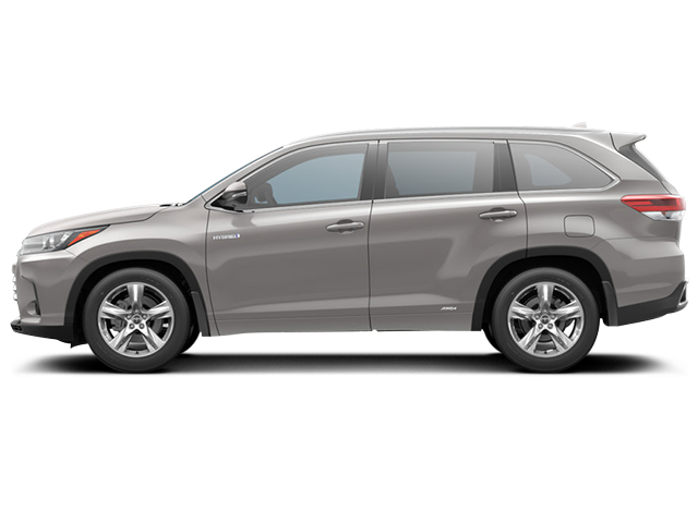 2017 toyota highlander specifications car specs auto123. Black Bedroom Furniture Sets. Home Design Ideas