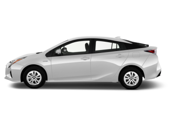 2017 toyota prius specifications car specs auto123. Black Bedroom Furniture Sets. Home Design Ideas