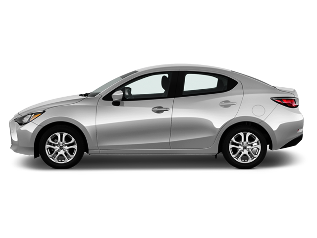 Toyota Yaris Premium