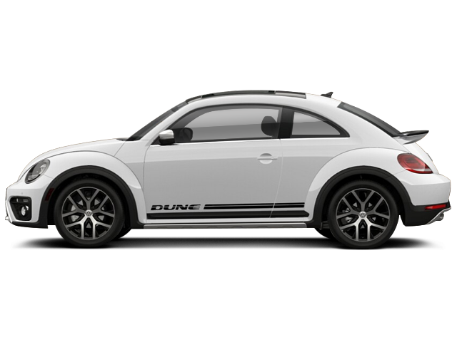 volkswagen beetle 2017 fiche technique auto123. Black Bedroom Furniture Sets. Home Design Ideas