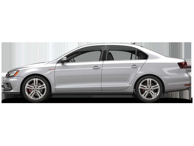 Vw Jetta Dimensions 2017 Auto Express