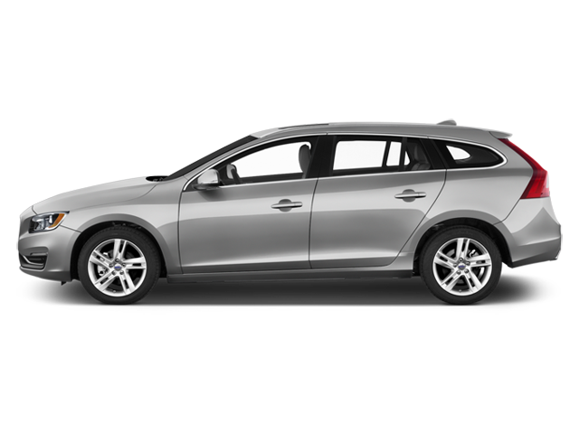 2017 volvo v60 specifications car specs auto123. Black Bedroom Furniture Sets. Home Design Ideas