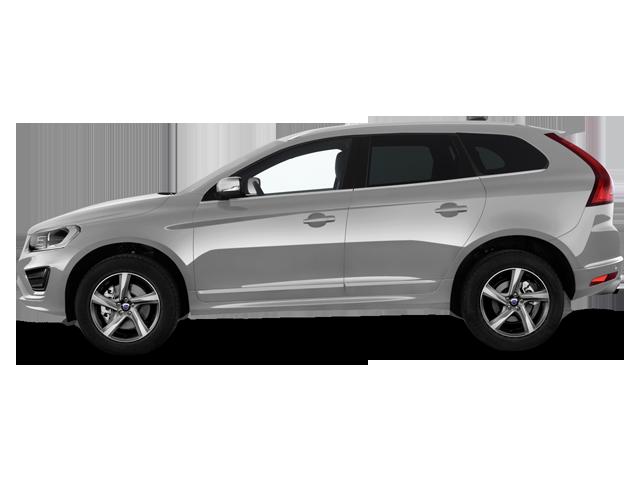 כולם חדשים 2017 Volvo XC60 | Specifications - Car Specs | Auto123 MT-17