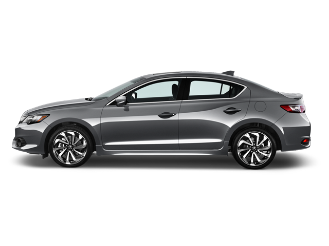 2018 acura ilx | specifications - car specs | auto123