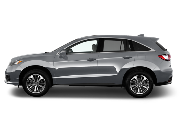 Acura Rdx Dimensions >> 2018 Acura Rdx Specifications Car Specs Auto123