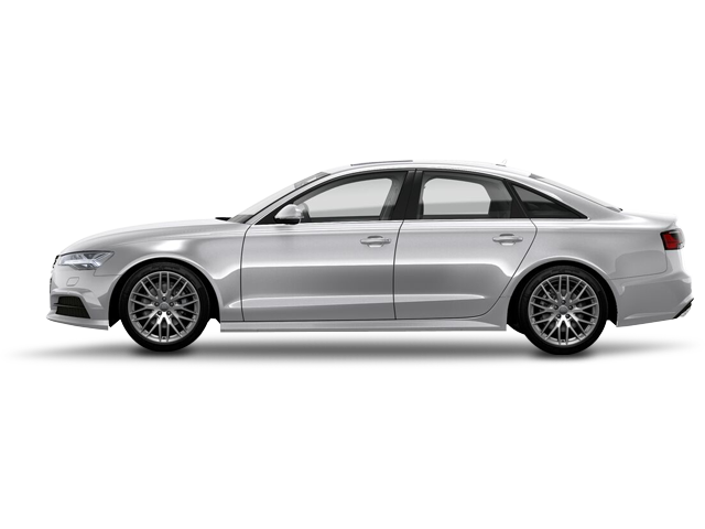Audi A6 2.0 TFSI Quattro Technik