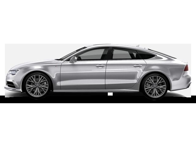 Audi A Specifications Car Specs Auto - A7 audi