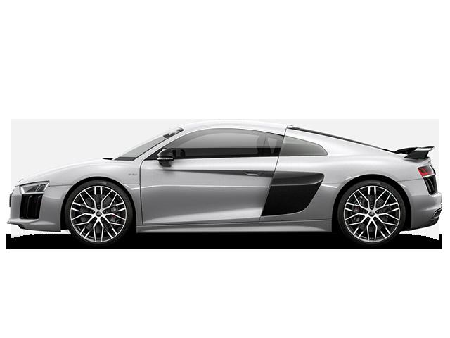 2018 Audi R8 Specifications Car Specs Auto123