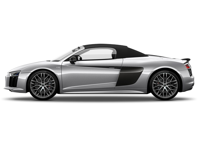 audi r8 2018 fiche technique auto123. Black Bedroom Furniture Sets. Home Design Ideas