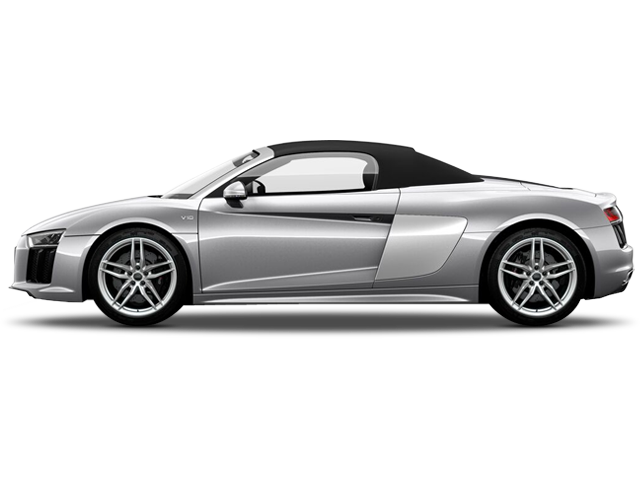 2018 Audi R8 Specifications Car Specs Auto123