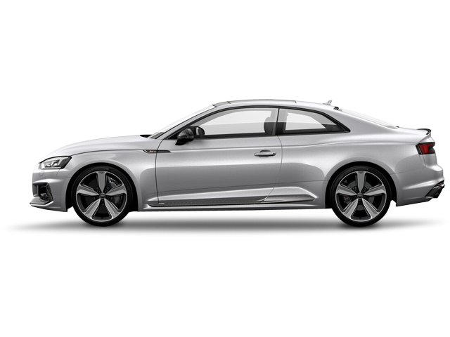 Audi RS Specifications Car Specs Auto - Audi rs 5