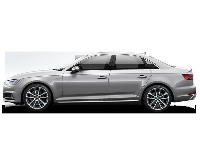 2018 audi s4 specifications car specs auto123. Black Bedroom Furniture Sets. Home Design Ideas