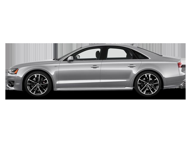 Audi S Specifications Car Specs Auto - 2018 audi s8