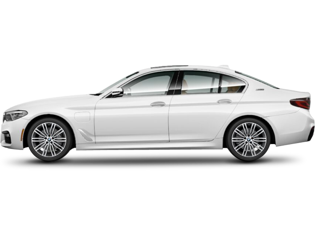 2018 Bmw 5 Series Specifications Car Specs Auto123