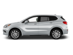 Buick Envision Base 2018