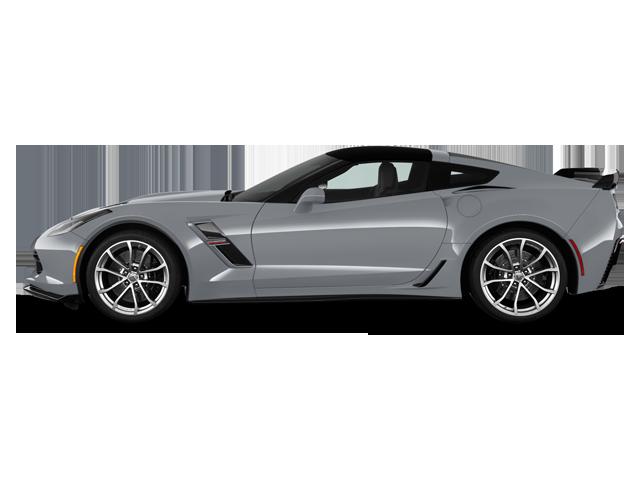 chevrolet corvette 2018 fiche technique auto123. Black Bedroom Furniture Sets. Home Design Ideas