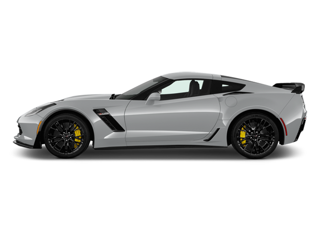 2018 Chevrolet Corvette | Specifications - Car Specs | Auto123