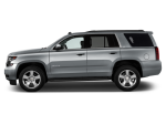 Chevrolet Tahoe Base 2018