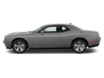 Dodge Challenger Base 2018
