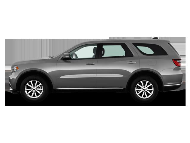 2018 Dodge Durango Specifications Car Specs Auto123